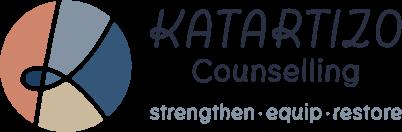 Katartizo Counselling